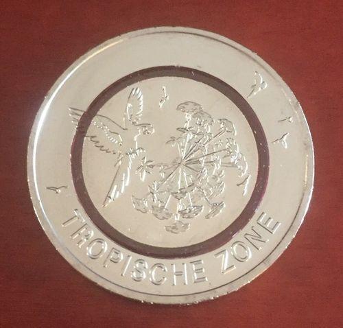 Neue Ausgaben Von Euromünzen Bei Notaphila Kaufen